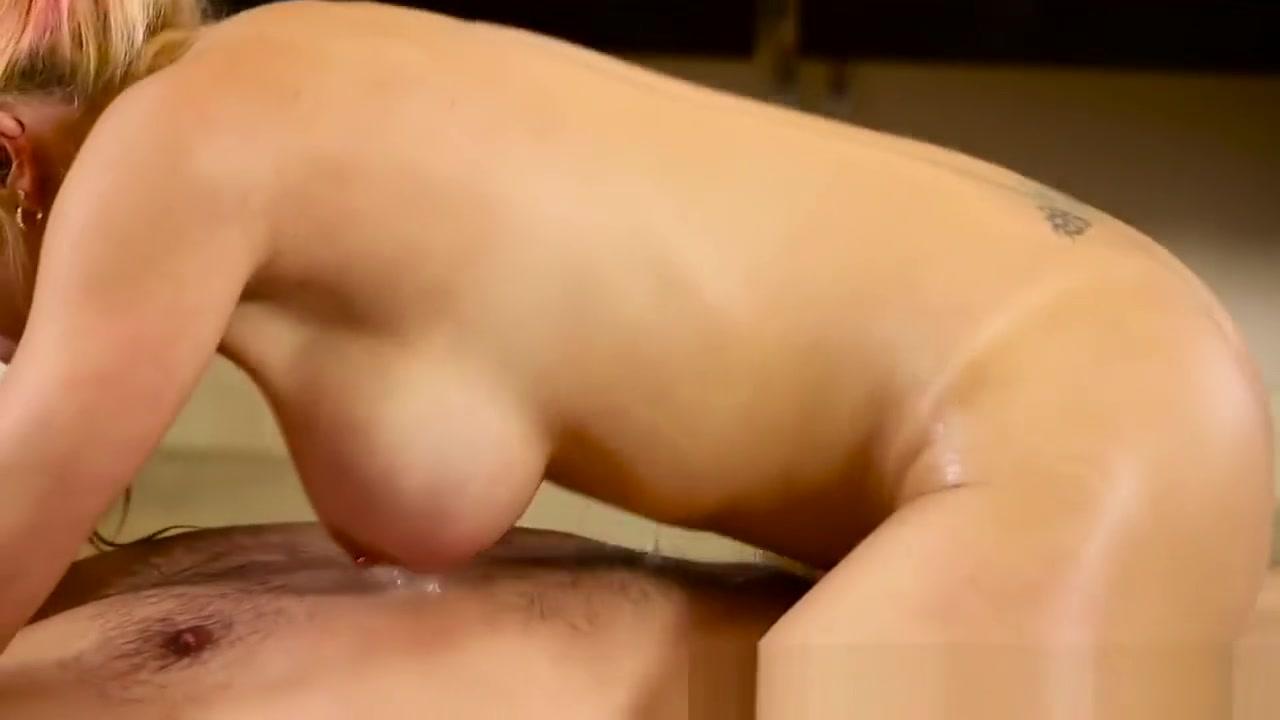 Nude pics Nude photos of roja actress