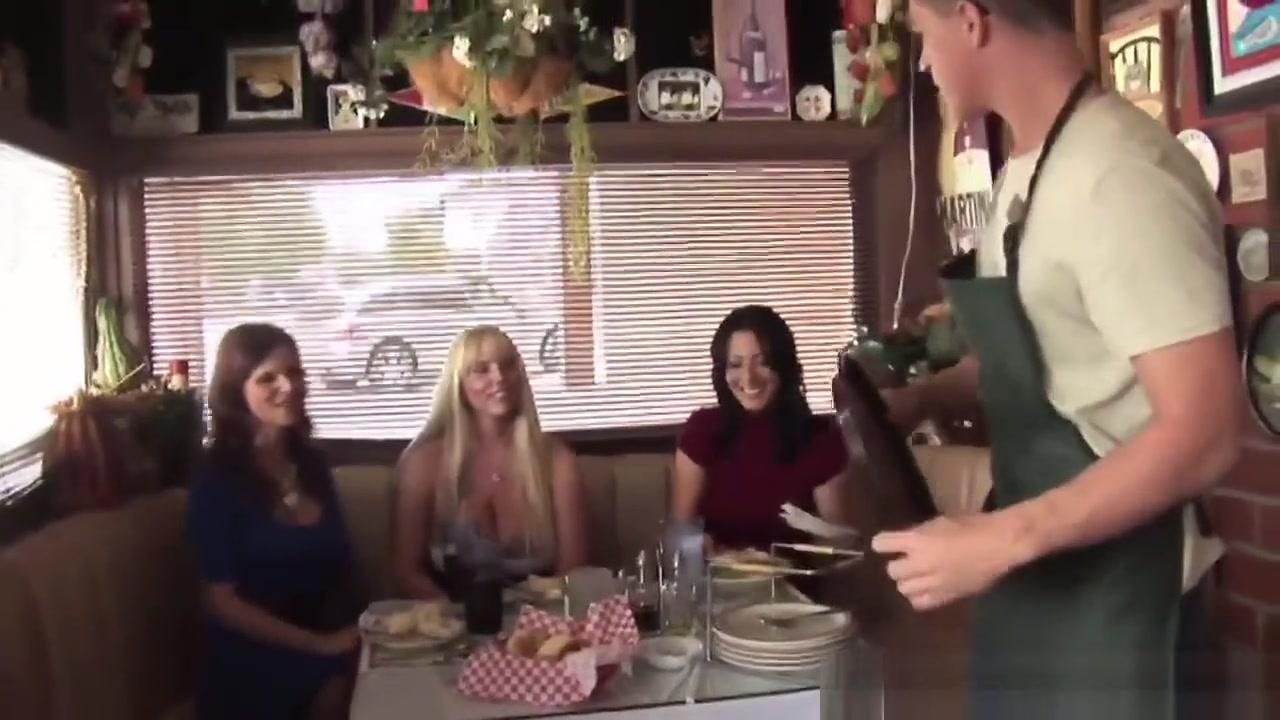 ouran host club hentai Sex photo