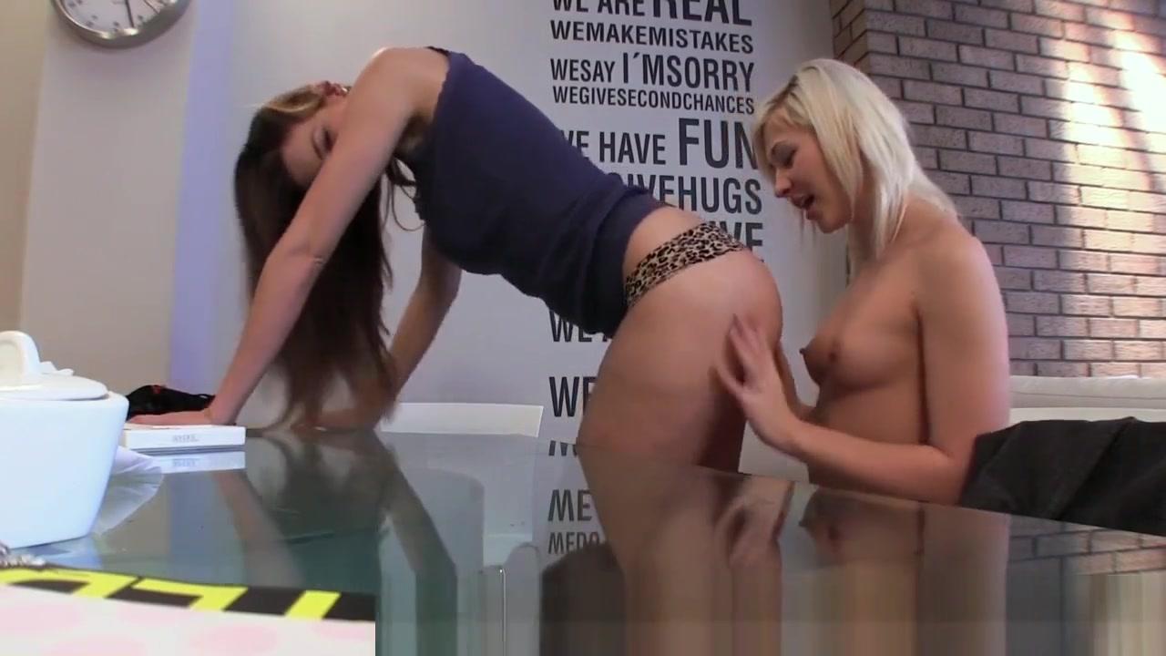 Fuck a hoe Quality porn