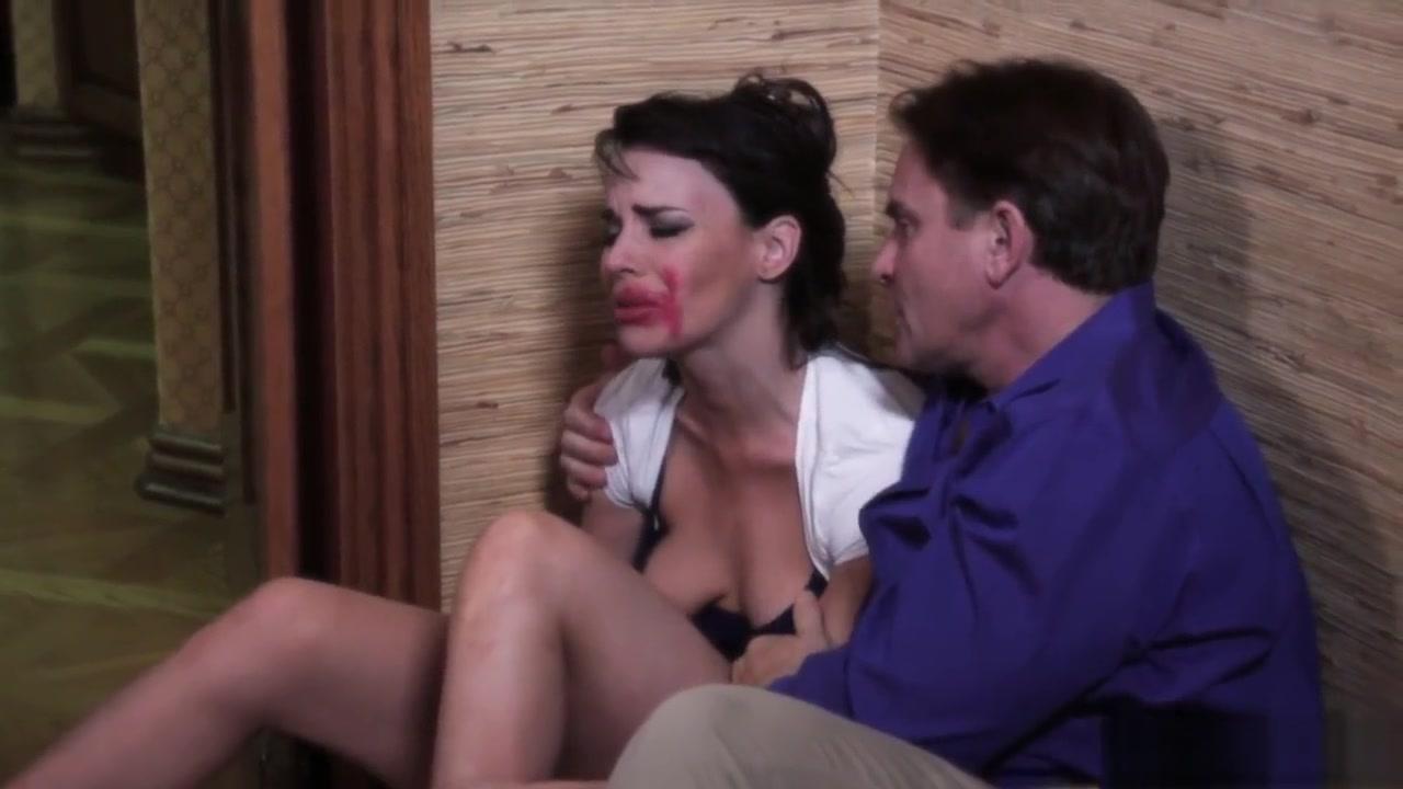 Lela Star Hardcore Porn Sex photo