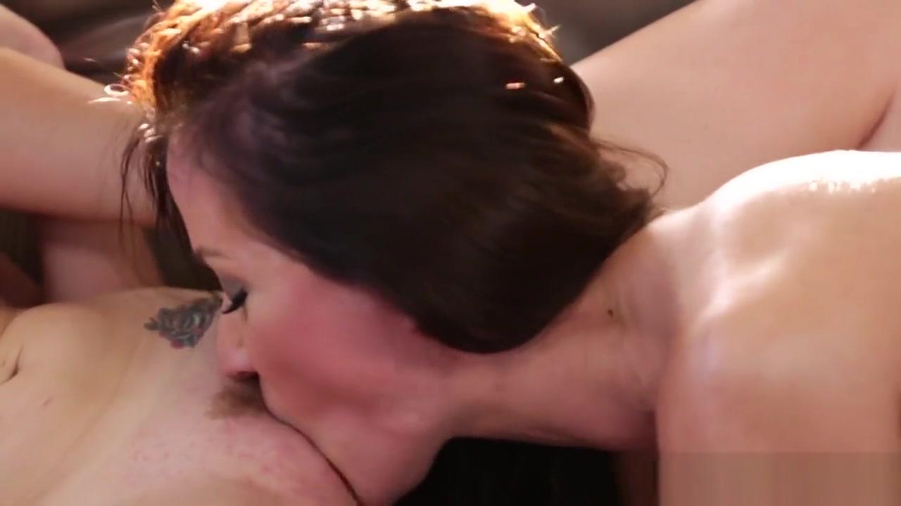 Anime porn vedio free