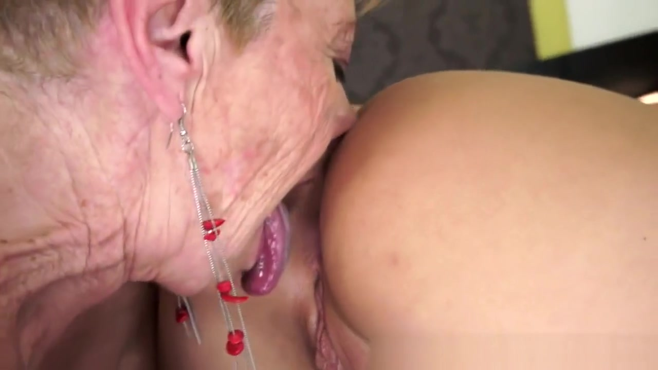 Mature boy horny Sexy and