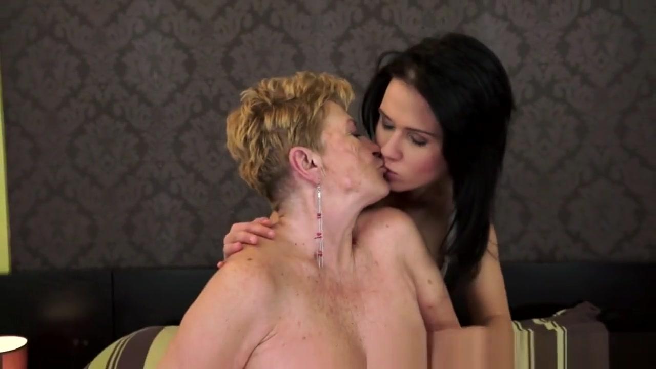 Lesbia sex porn POV