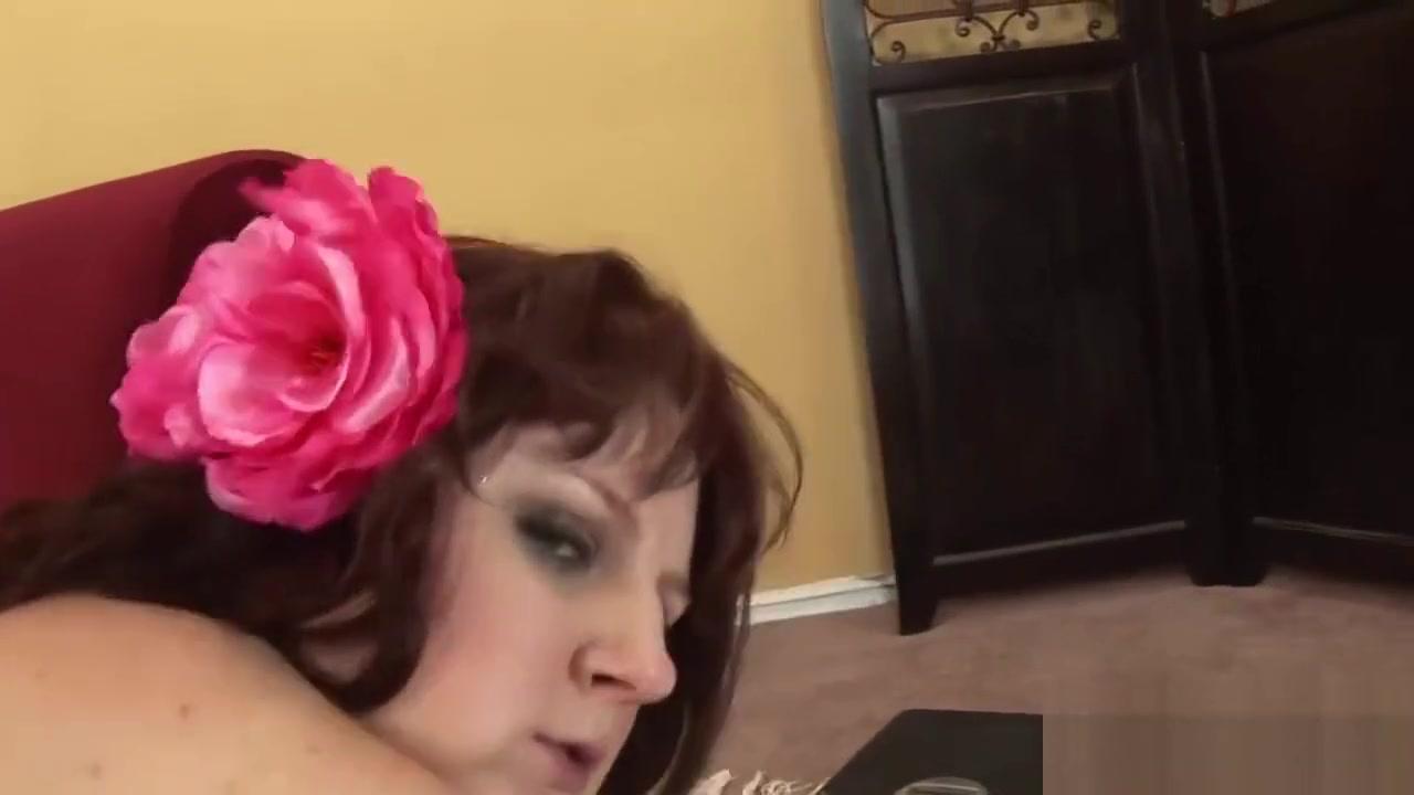 Best porno Sexy stripper wear