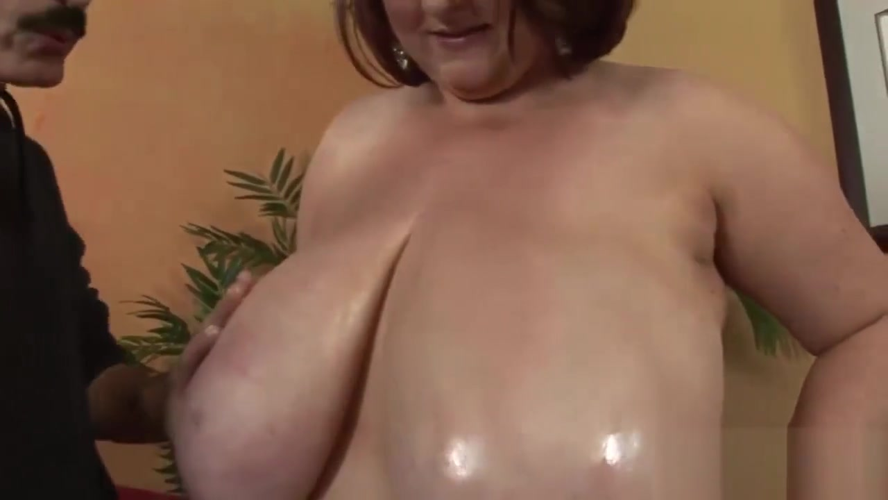mexican porn images Porn clips