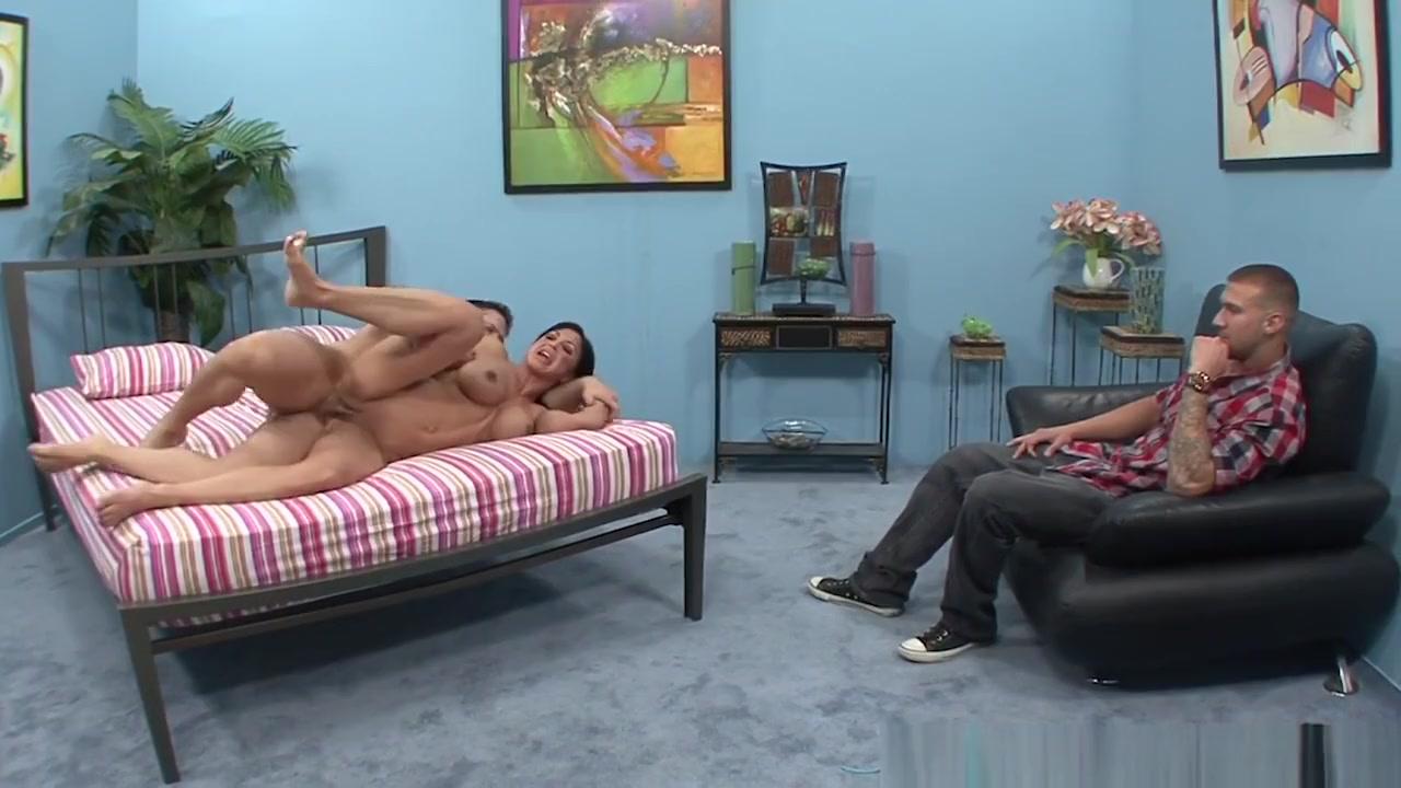 xXx Videos Ebony orgy lesbian sistas video