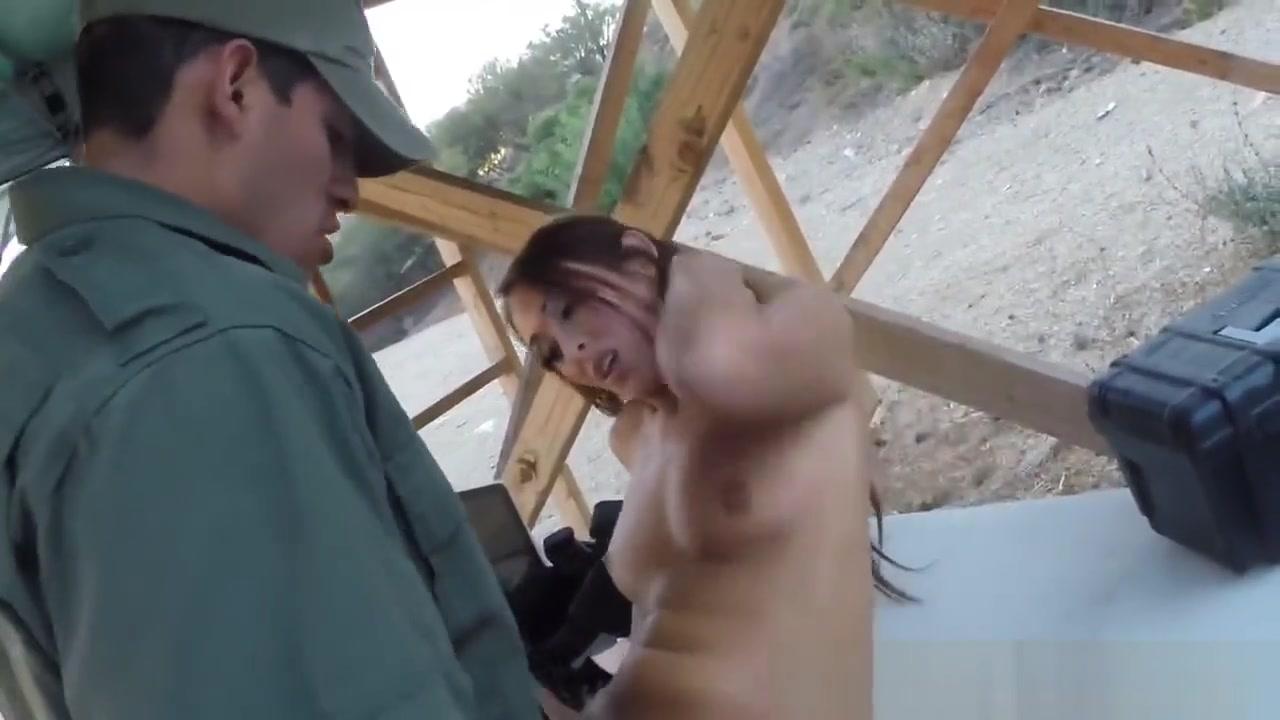XXX Video Blutung nach sexualverkehr schwangerschaft