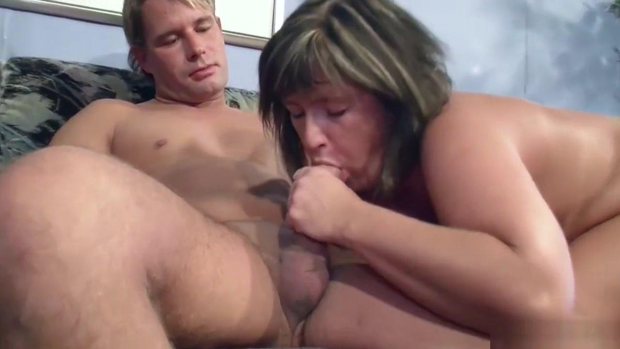 Sexy Video Mature boy gay porn