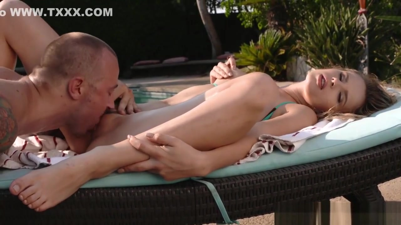 Pron Videos Hot nude red heads fuck