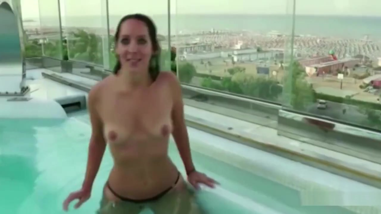 Sexy Galleries Blowjob every day