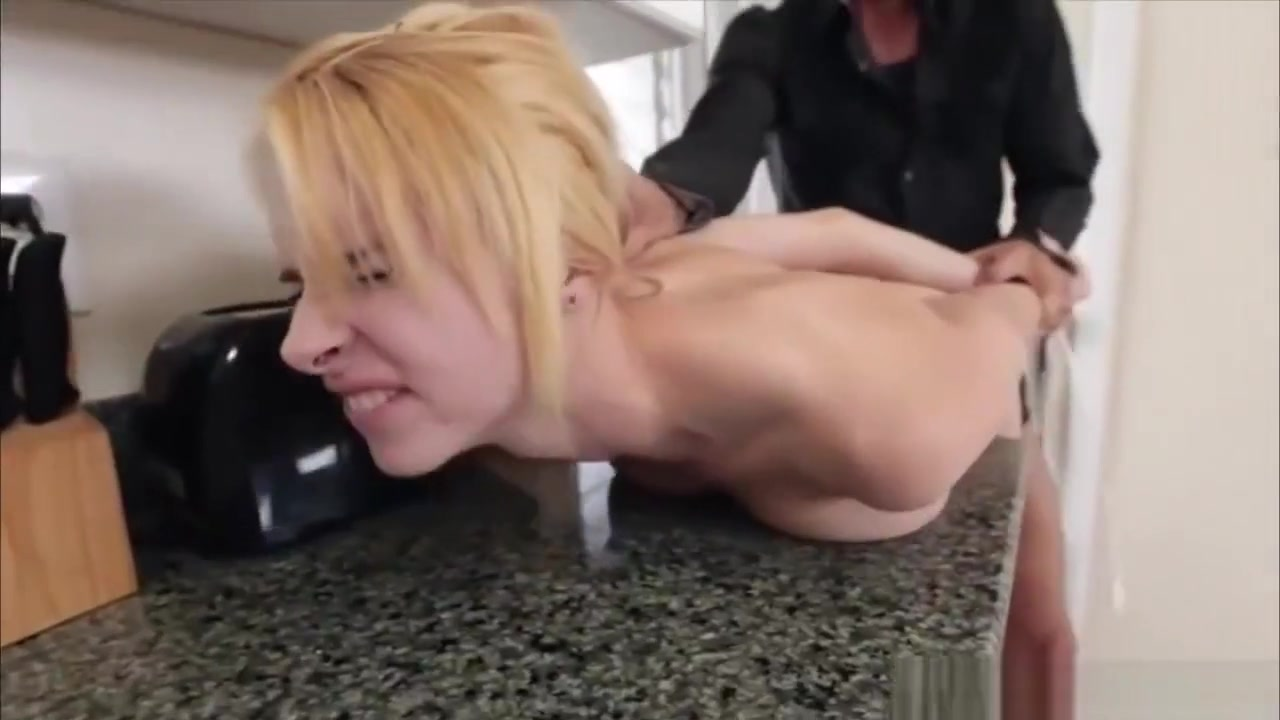 Raunchy Sex Tube Adult archive