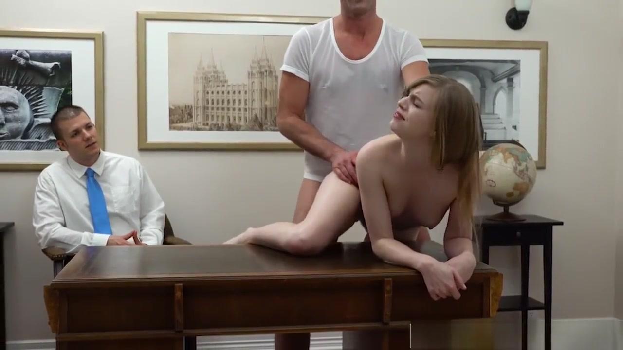 Porn Base Sexy mixed girl porn