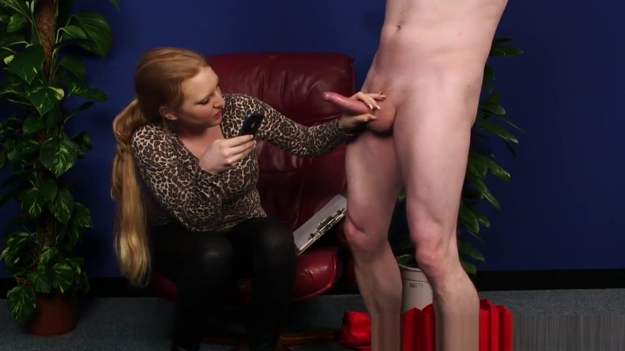 Adult gallery Amateur white milf get dp by bbcs