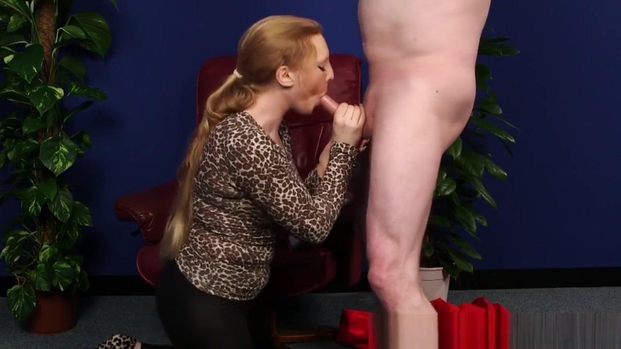 Naked Porn tube Grabador de sonidos online dating