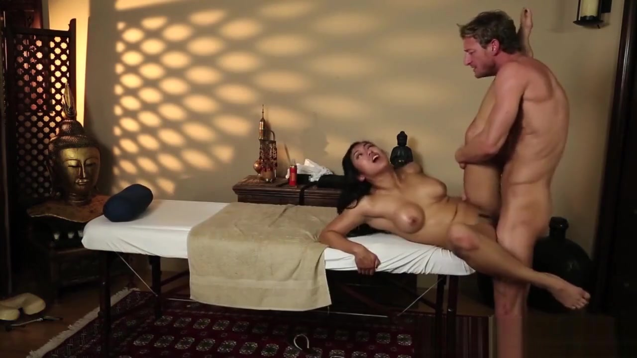 Porn tube Big dick old lady