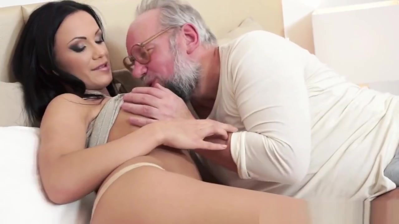 Eating Black Mature Pussy Adult sex Galleries