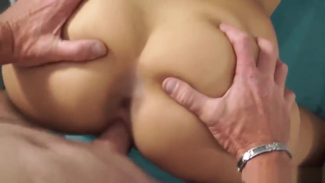 xXx Videos Mature Arab Couple Fucking