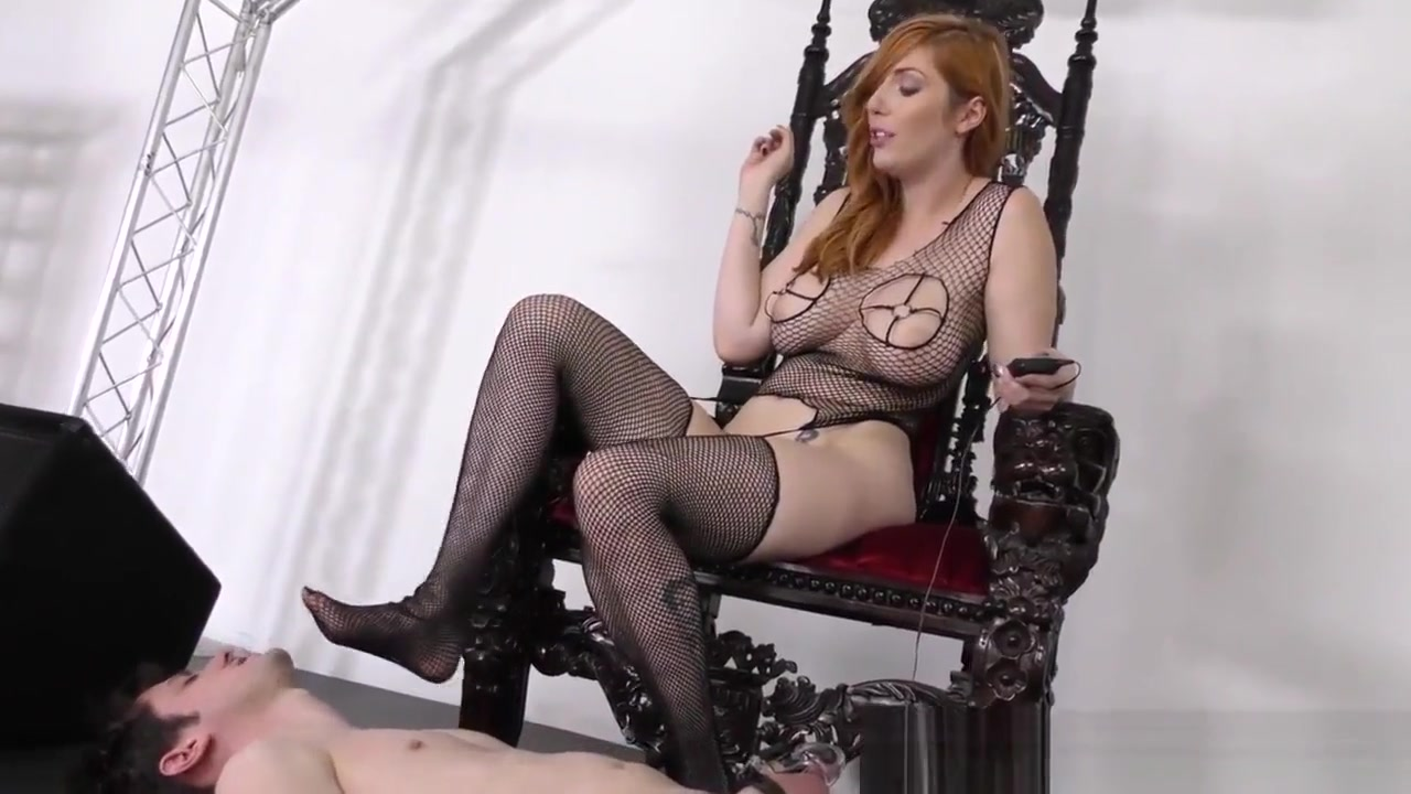 New xXx Pics Chubby black mama fuck porn