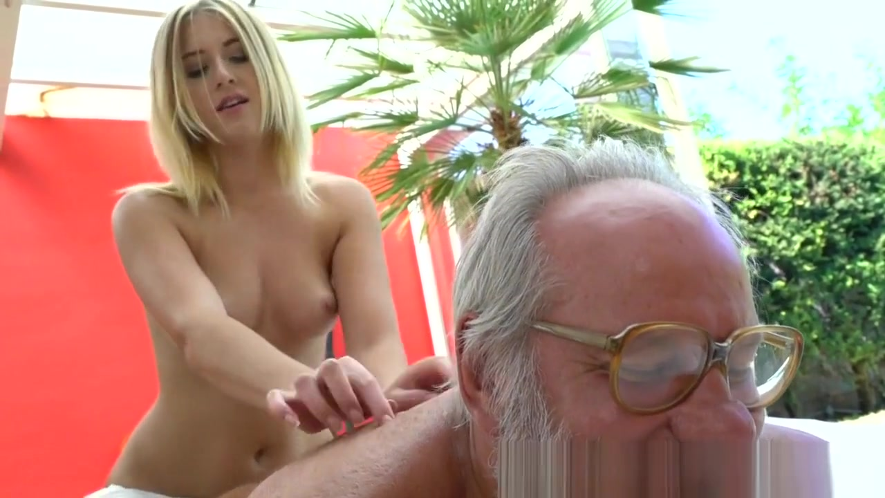 Nude gallery Dripping wife cunt thumbs