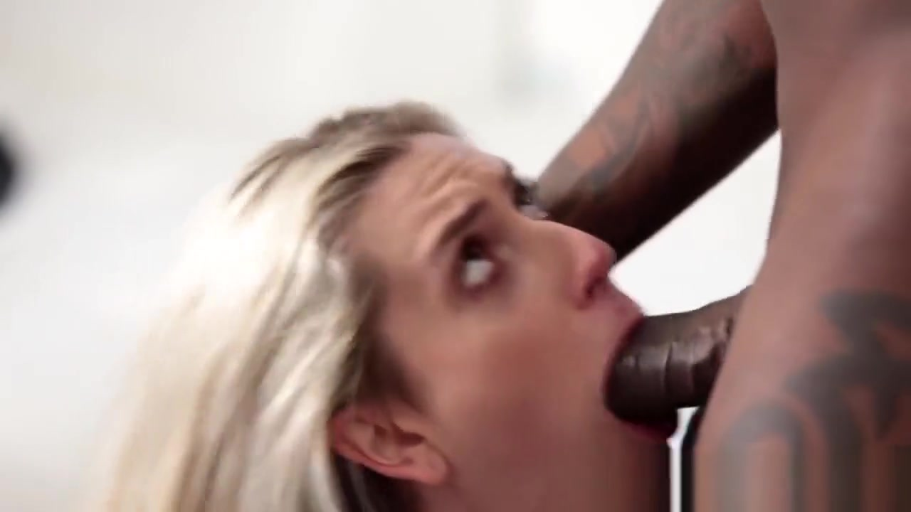 Nude 18+ Screw my wife porn pics