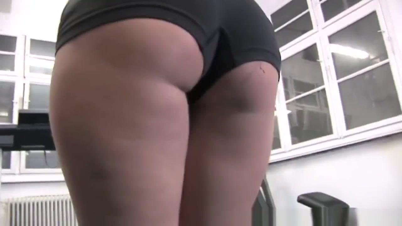 Adult Videos Annonce femme infidèle