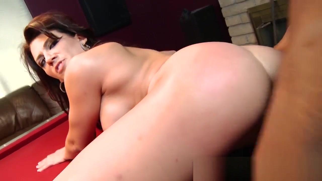 Porn Pics & Movies Ebony lesbian twerk
