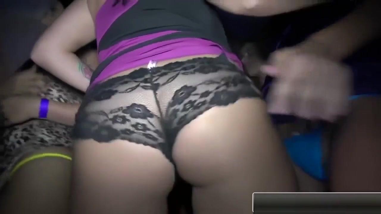 Psychopathia sexualis movie wiki Porn pictures