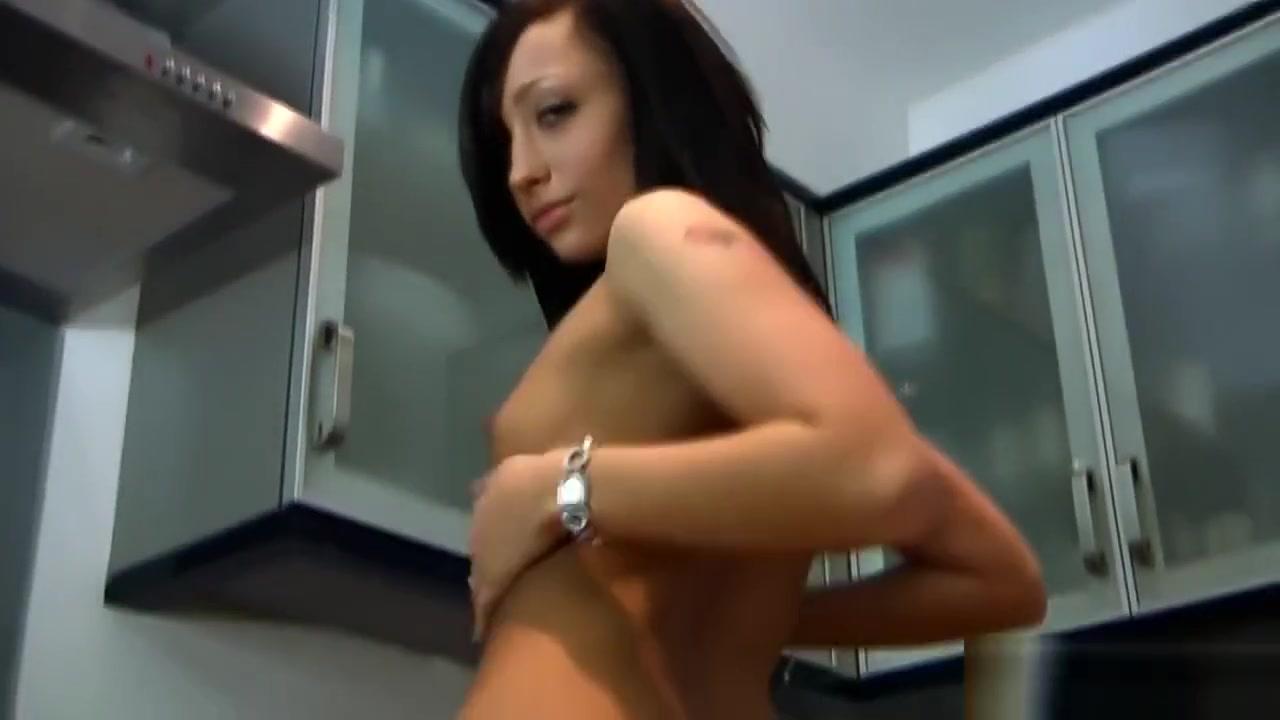 Sexy xxx video White dating in kenya