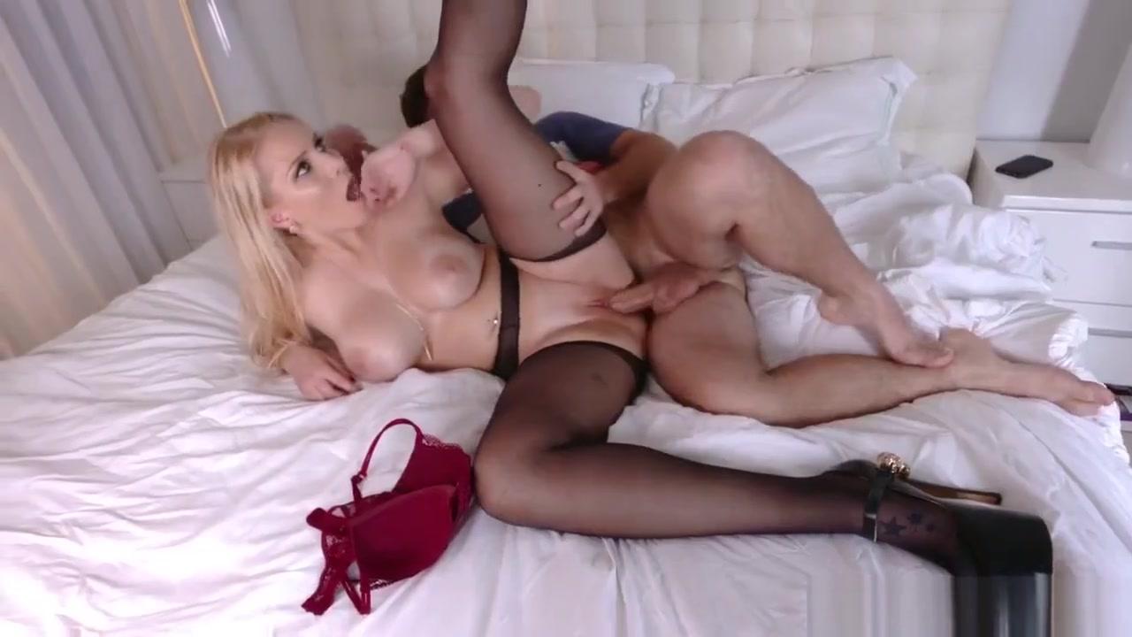Porn Pics & Movies Stormy daniels hottest orgasm