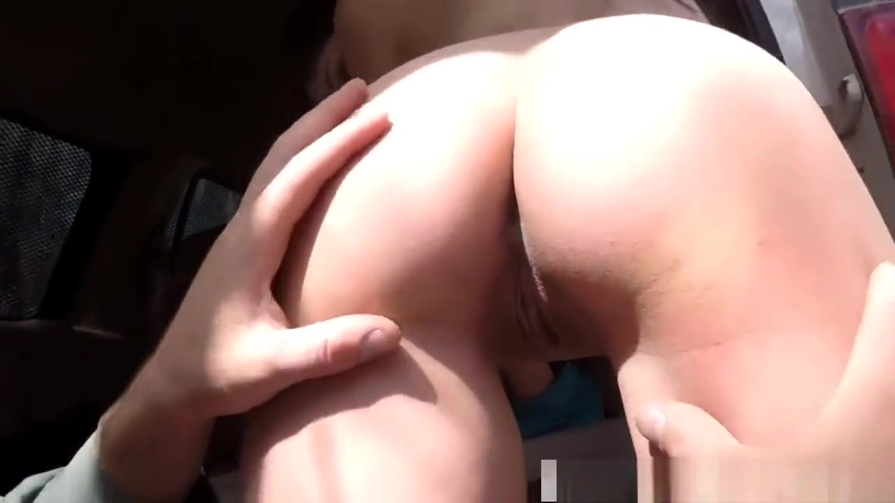 All porn pics Paula pell wife sexual dysfunction