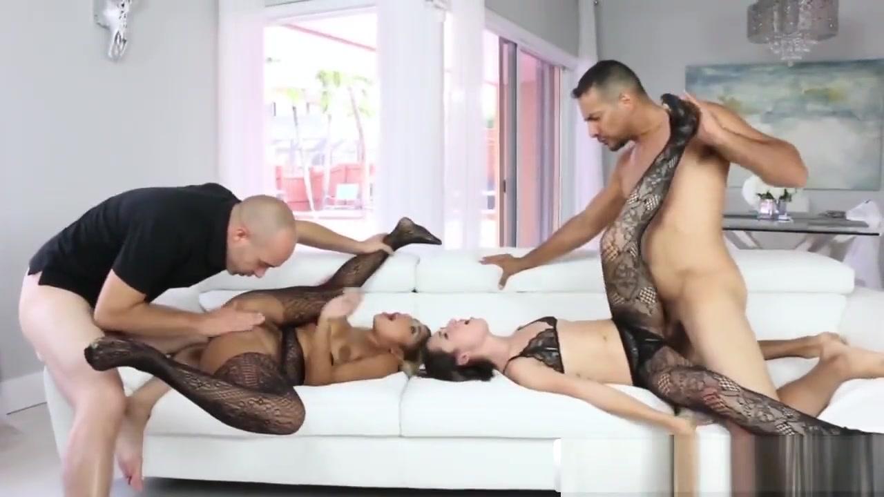 Porn pic Big black mama xxxx