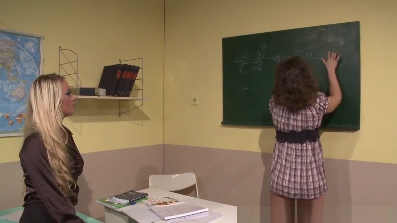 Orgas Lesbi vides pornb