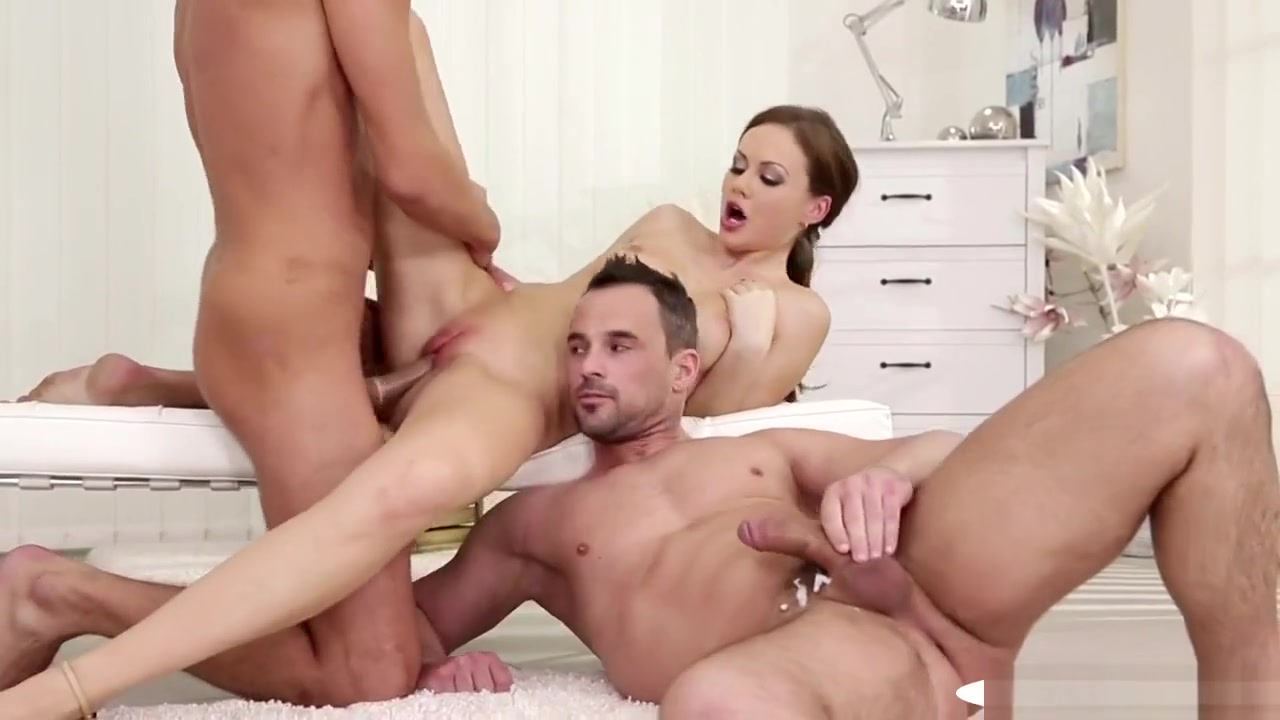 Tnba bordeaux cyrano dating Porn tube