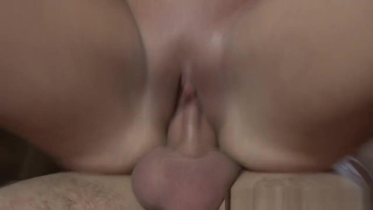 Porn Galleries Offline dating movie trailer