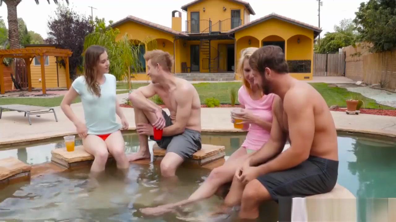 FuckBook Base Hot nude milf movies
