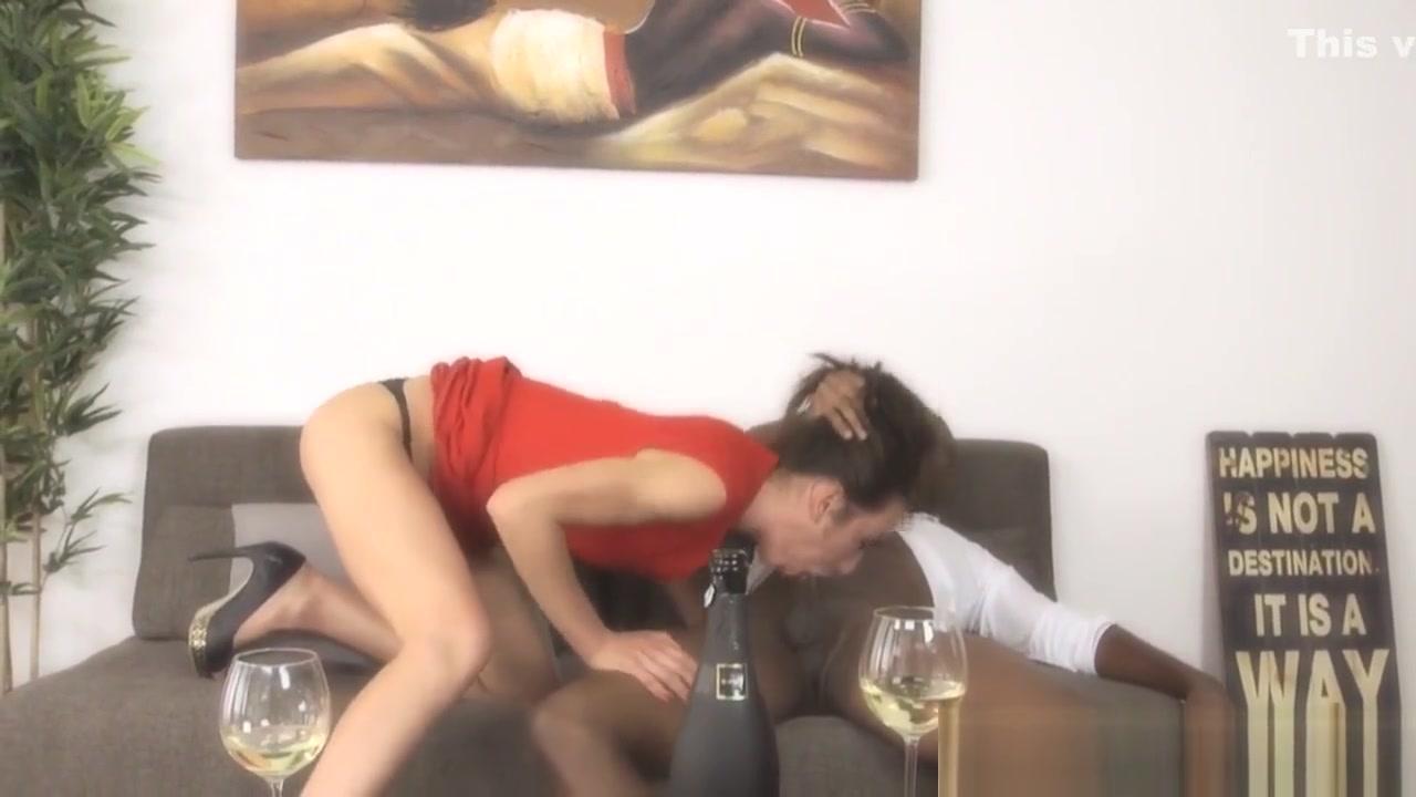 New porn Gay mexican bear porn