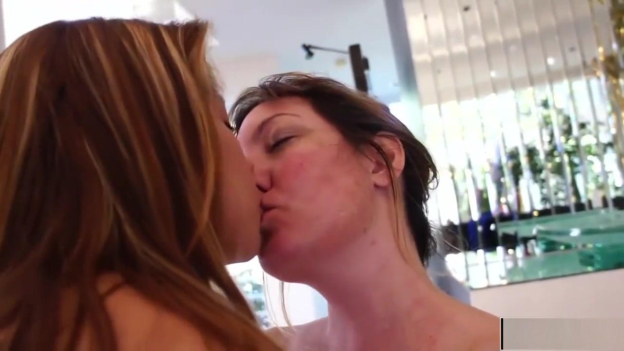 Masino lesbian videos denise