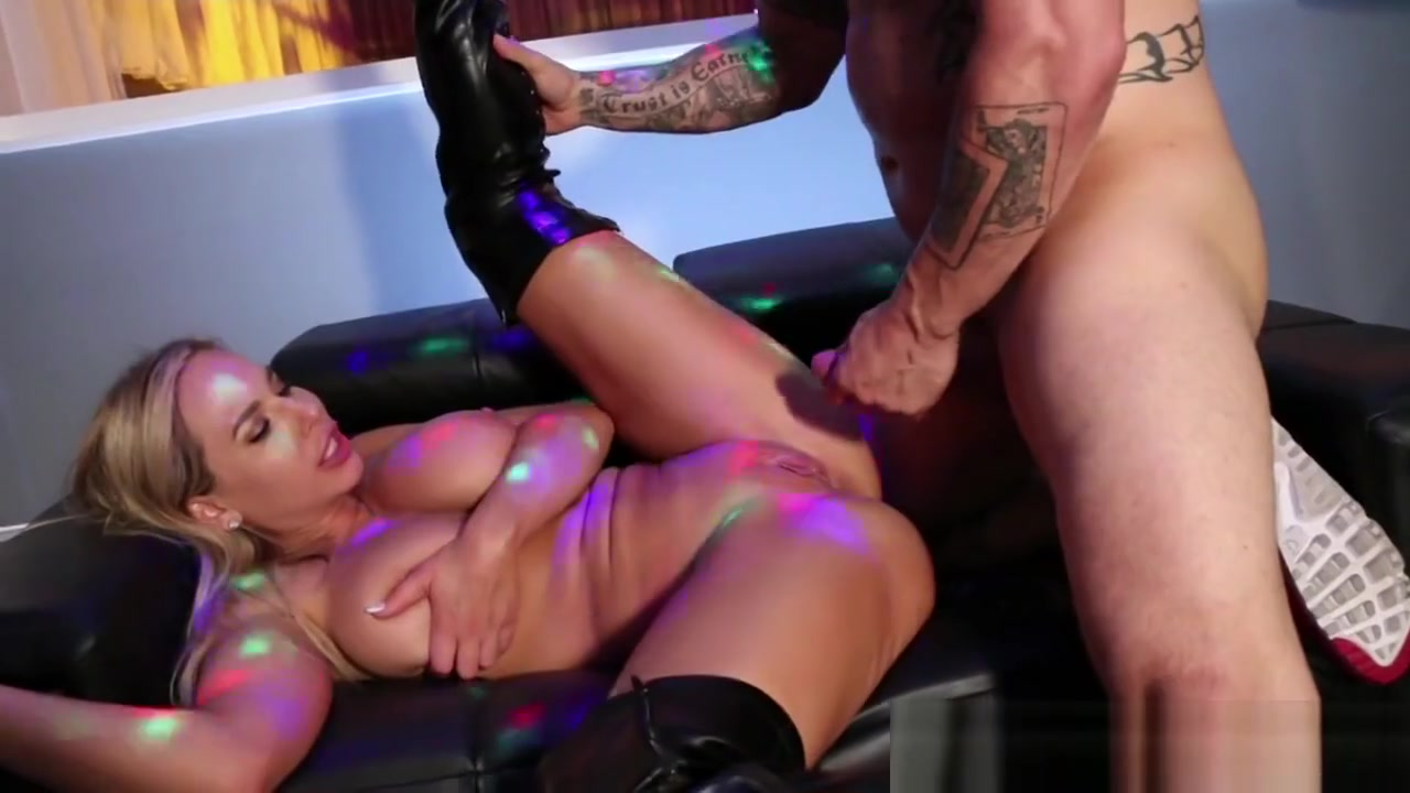 Female Masturbation In Panties Naked FuckBook