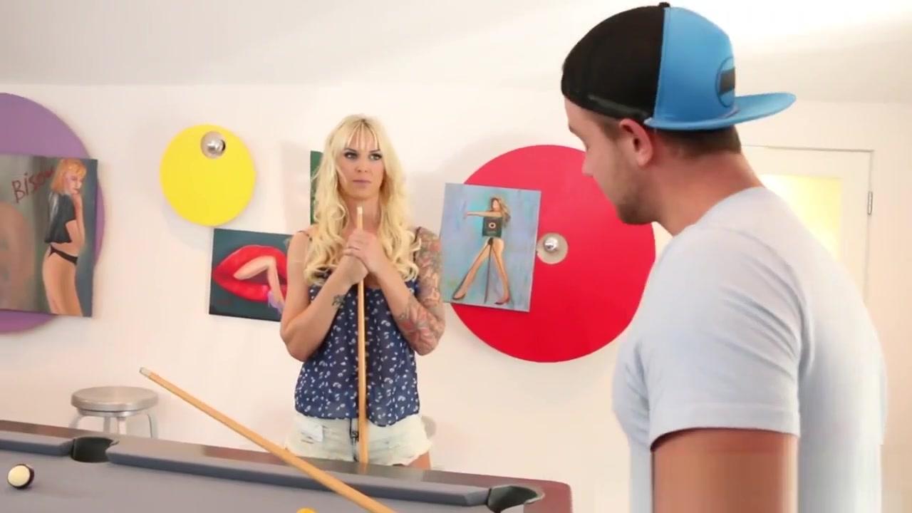 gangbang video rene schwuchow show gäste