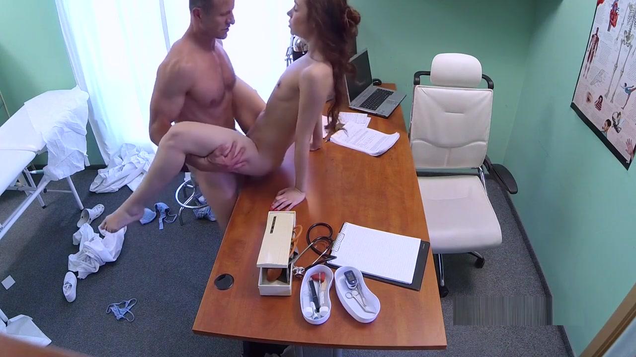 Teen male self nude Nude gallery