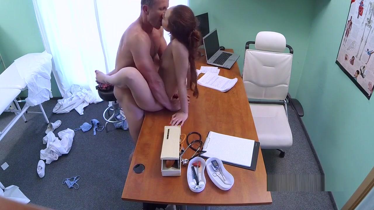 Sexy xxx video Amisha hot and sexy nude
