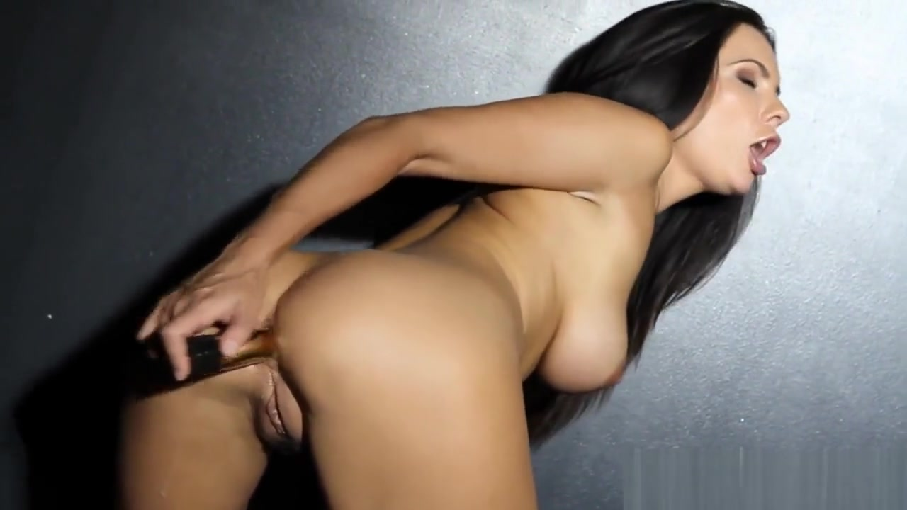 Sexy Photo How can relative hookup and absolute hookup be used together
