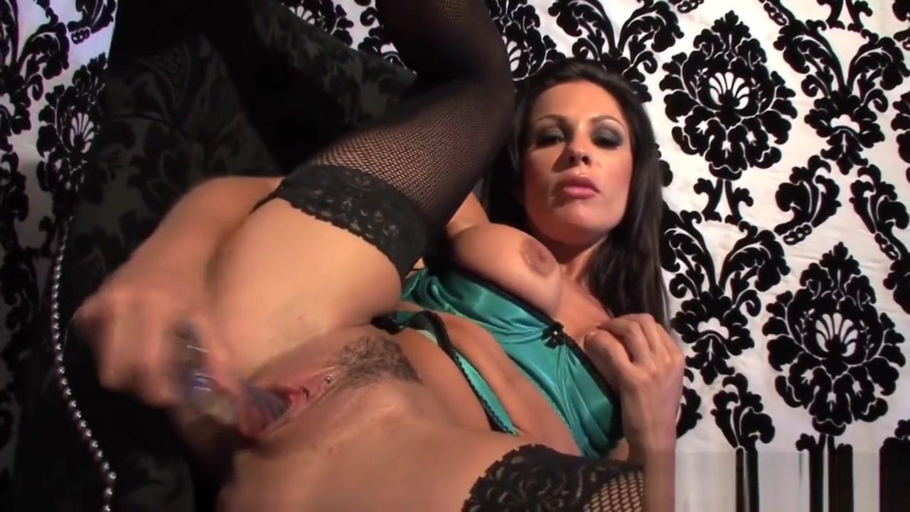 Nude gallery Arabic girls porn pics