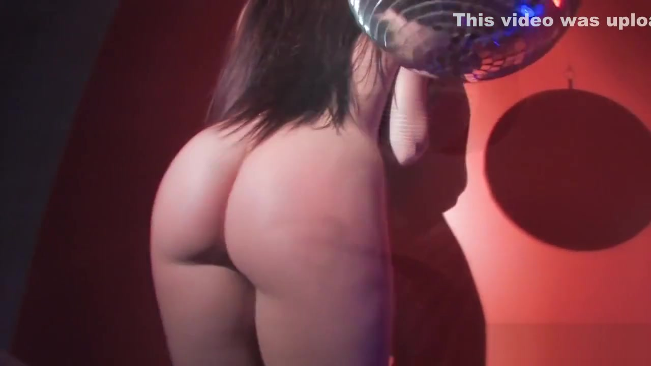 New xXx Pics Girls who want free sex