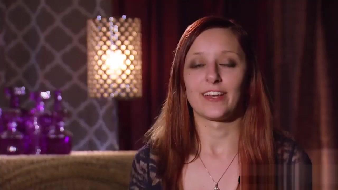 New xXx Video Mature house wife masturbates standing