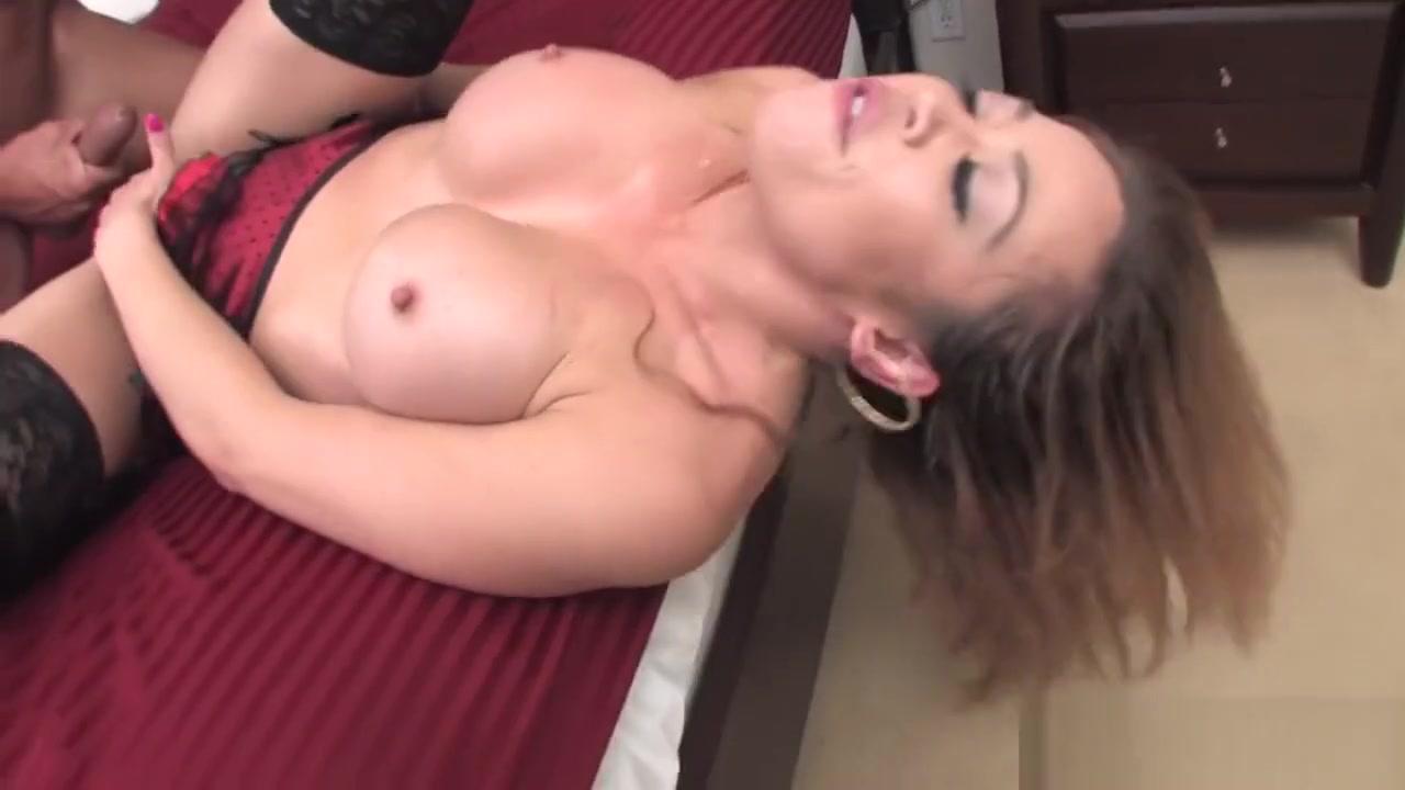 Telus home phone hook up Naked Porn tube