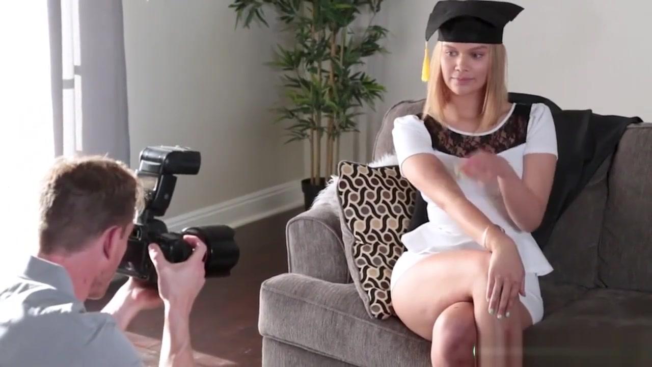 Porn galleries All Video Download Vidmate