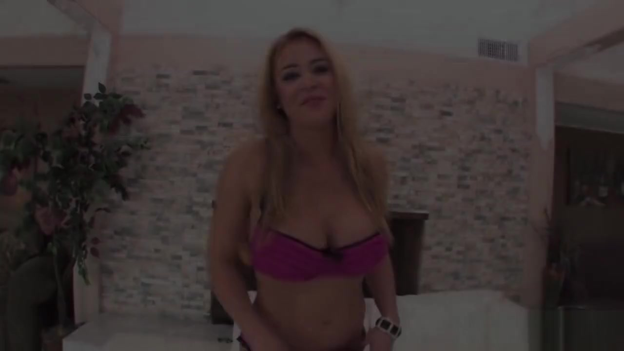 Shes dating the gangster theme song till i met you by angeline Porn tube