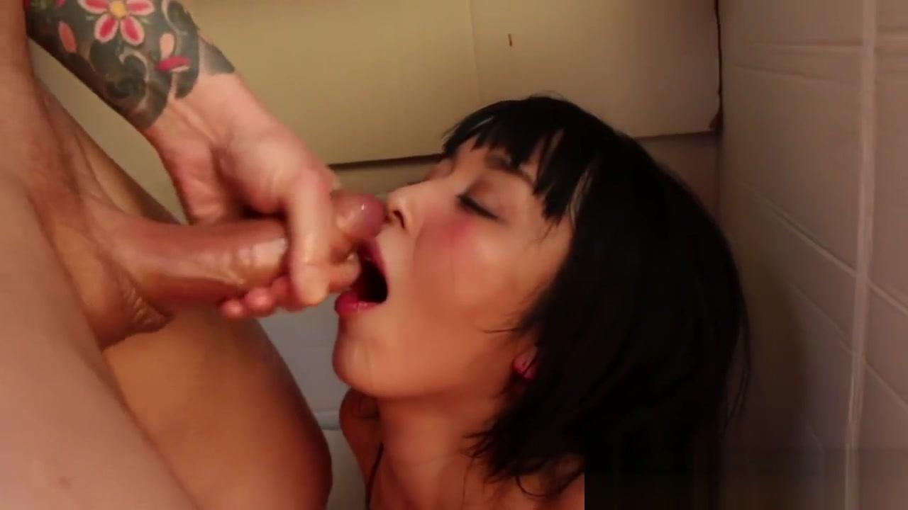 Good Video 18+ Sexy sexy sexy sexy com