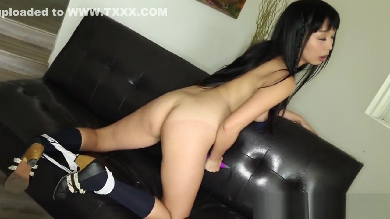 slutload cum shot compilation Adult Videos